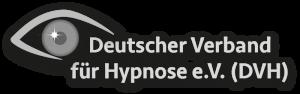 dvh-logo