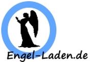 Engel-Laden Logo